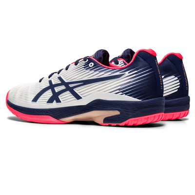 ASICS Solution Speed FF Women's Tennis Shoes - SS20