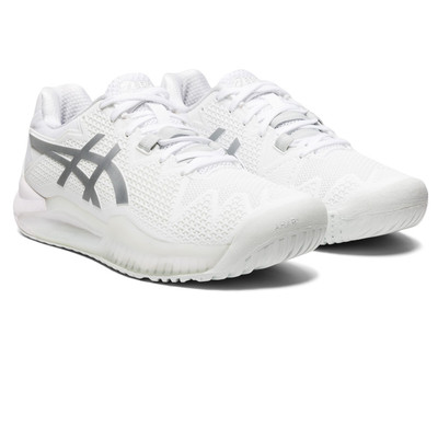 ASICS Gel-Resolution 8 para mujer zapatillas indoor - SS20