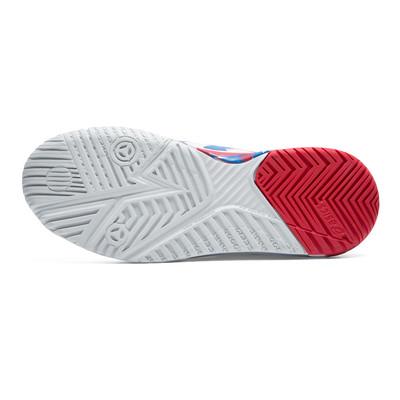 ASICS Gel-Resolution 8 Women's Court Shoes - SS20