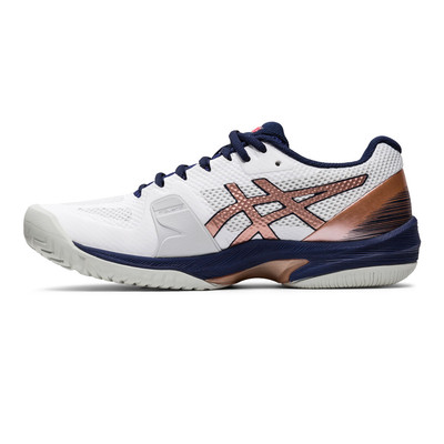 ASICS Court Speed FF Women's Court Shoes - SS20