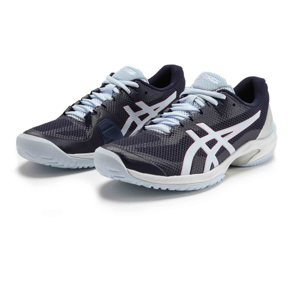 ASICS Court Speed FF para mujer zapatillas indoor SS20
