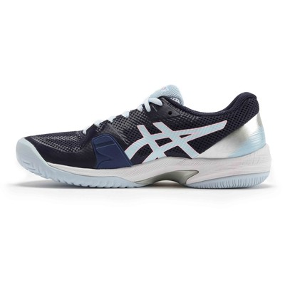 ASICS Court Speed FF para mujer zapatillas indoor - SS20