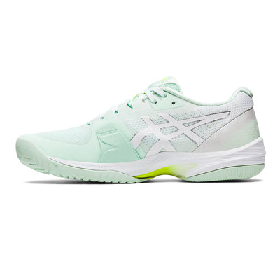 ASICS Court Speed FF Limited Edition Women's Court Shoes - SS20
