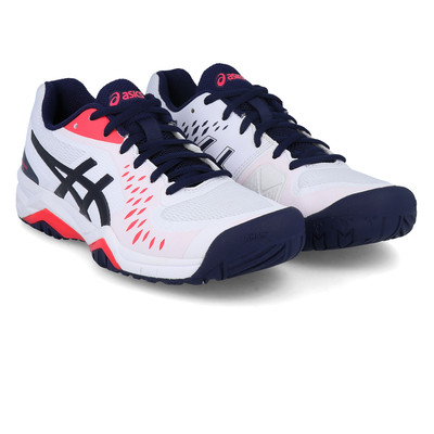 ASICS Gel-Challenger 12 Women's Court Shoes - SS20