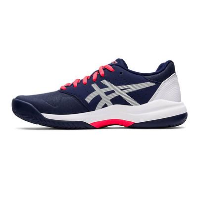 ASICS Gel-Game 7 para mujer zapatillas de tenis - SS20