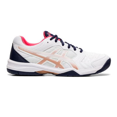 ASICS Gel-Dedicate 6 Women's Tennis Shoes - SS20