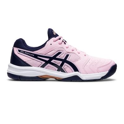 ASICS Gel-Dedicate 6 para mujer zapatillas indoor - SS20