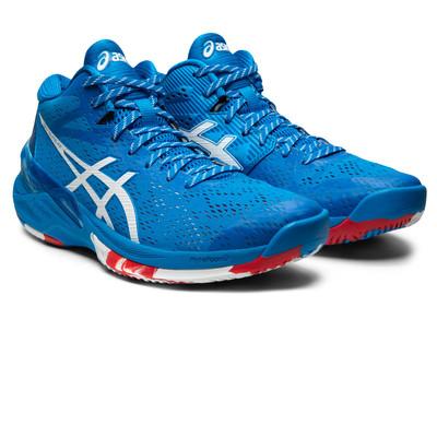 ASICS Sky Elite FF MT Women's Court Shoes - SS20
