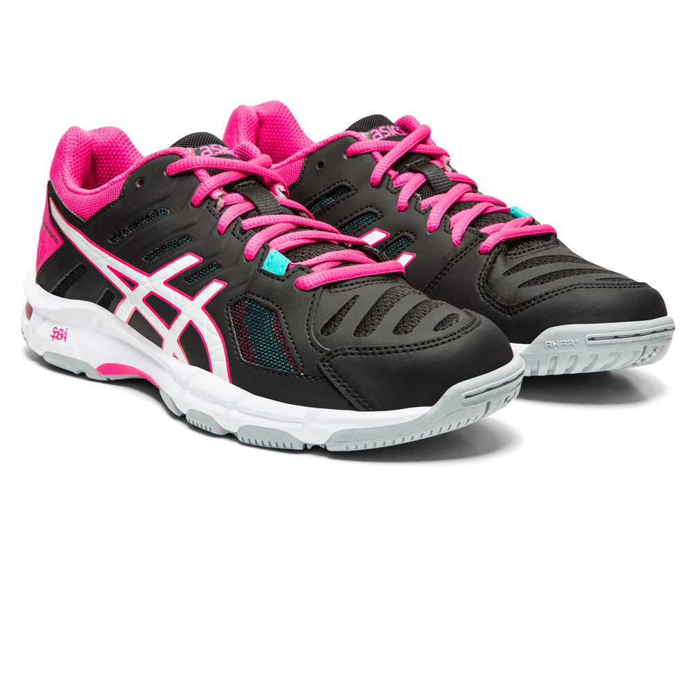 asics gel beyond 5