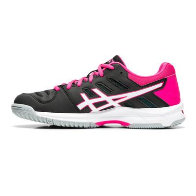 ASICS Gel-Beyond 5 Women's Court Shoes - SS20