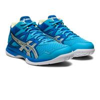 ASICS Gel Task 2 MT per donna scarpe sportive per l'esterno SS20