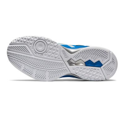 ASICS Gel-Task 2 MT para mujer zapatillas indoor - SS20