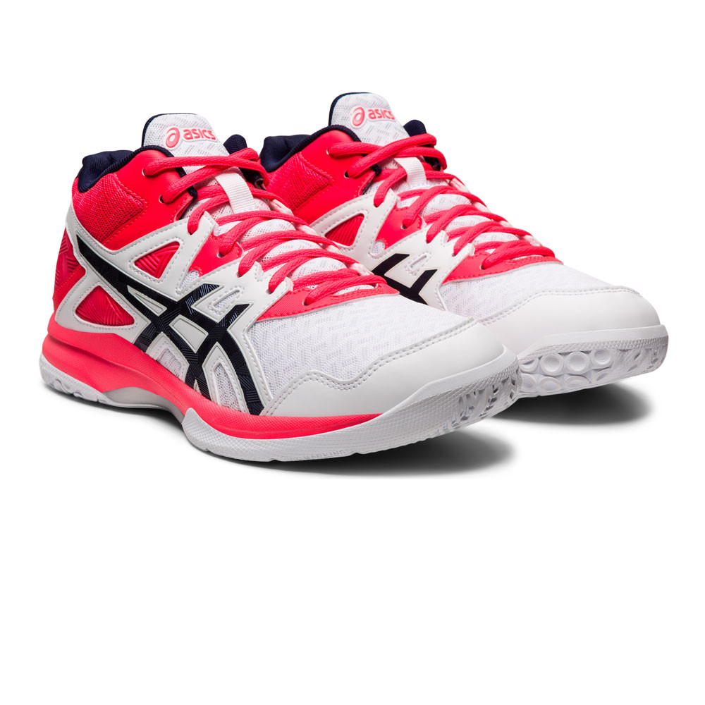 Asics Gel Task MT Women's Court Shoes