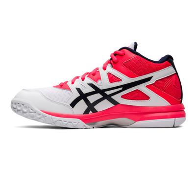 ASICS Gel-Task 2 MT Women's Court Shoes - SS20