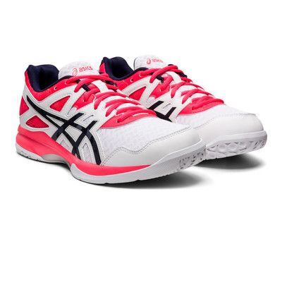 ASICS Gel-Task 2 Women's Court Shoes - SS20