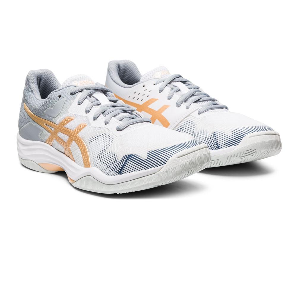 ASICS Gel-Tactic 2 per donna scarpe da pallavolo- SS20