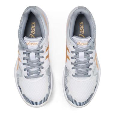 ASICS Gel-Tactic 2 para mujer zapatillas indoor - SS20
