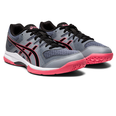 ASICS Gel-Rocket 9 Women's Indoor Court Shoes - SS20