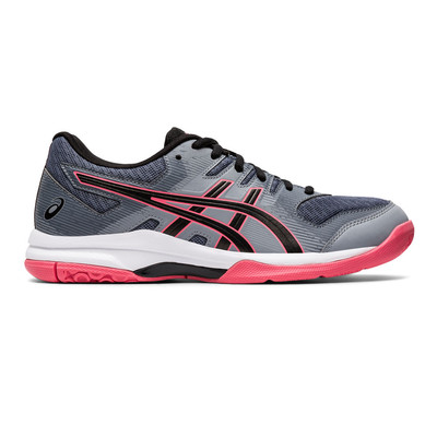 ASICS Gel-Rocket 9 Damen Indoor-Hallenschuhe - SS20