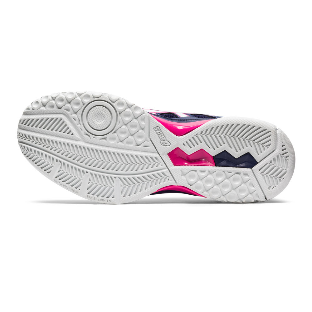 ASICS Gel Rocket 9 per donna scarpe sportive per l'interno SS20