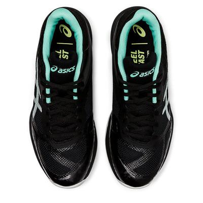 ASICS Netburner Ballistic FF MT Women's Court Shoes - SS20
