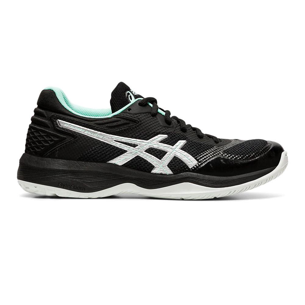 ASICS Netburner Ballistic FF per donna scarpe sportive per l'esterno SS20