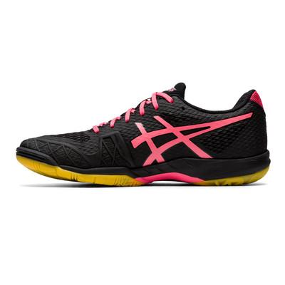 ASICS Gel-Blade 7 Women's Court Shoes - SS20