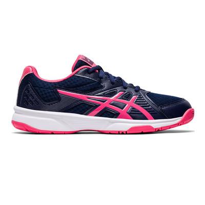 ASICS Gel-Upcourt 3 Women's Indoor Court Shoes - SS20