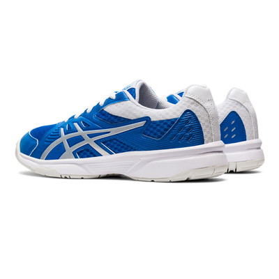 ASICS Gel-Upcourt 3 Women's Court Shoes - SS20