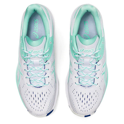 ASICS Netburner Professional FF Women's Court Shoes - SS20