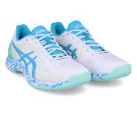 Netball Shoes 6.5 | SportsShoes.com