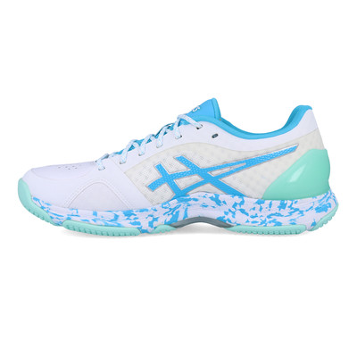 ASICS Netburner Super FF Women's Netball Shoes - SS20