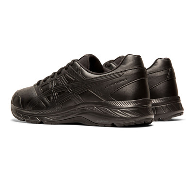 ASICS Gel-Contend 5 SL Women's Running Shoes - AW20