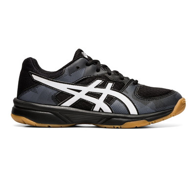 ASICS Gel-Tactic 2 GS Junior Court Shoes - SS20