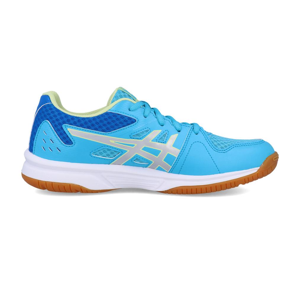 ASICS Upcourt 3 GS Junior scarpe sportive per l'esterno SS20