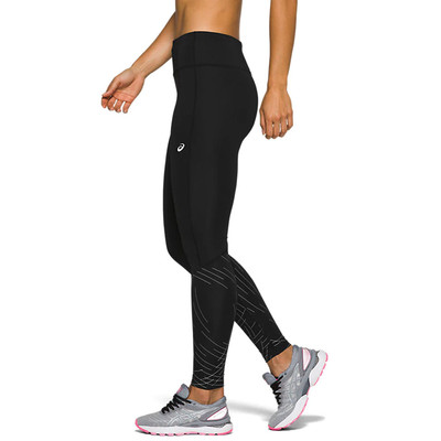 ASICS Night Track Women's Running Tights - SS20