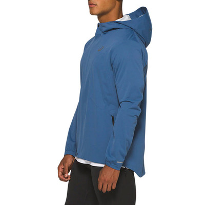 ASICS Accelerate Jacket - SS20