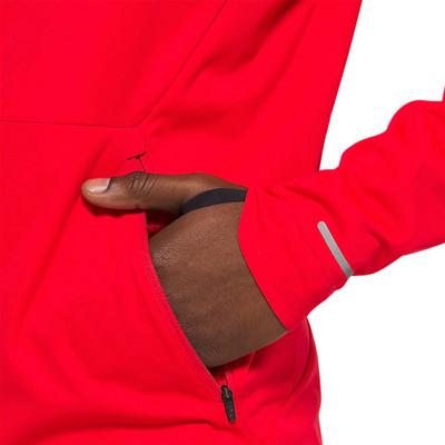 ASICS Ventilate Jacket - SS20