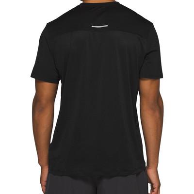 ASICS Race T-Shirt - SS20