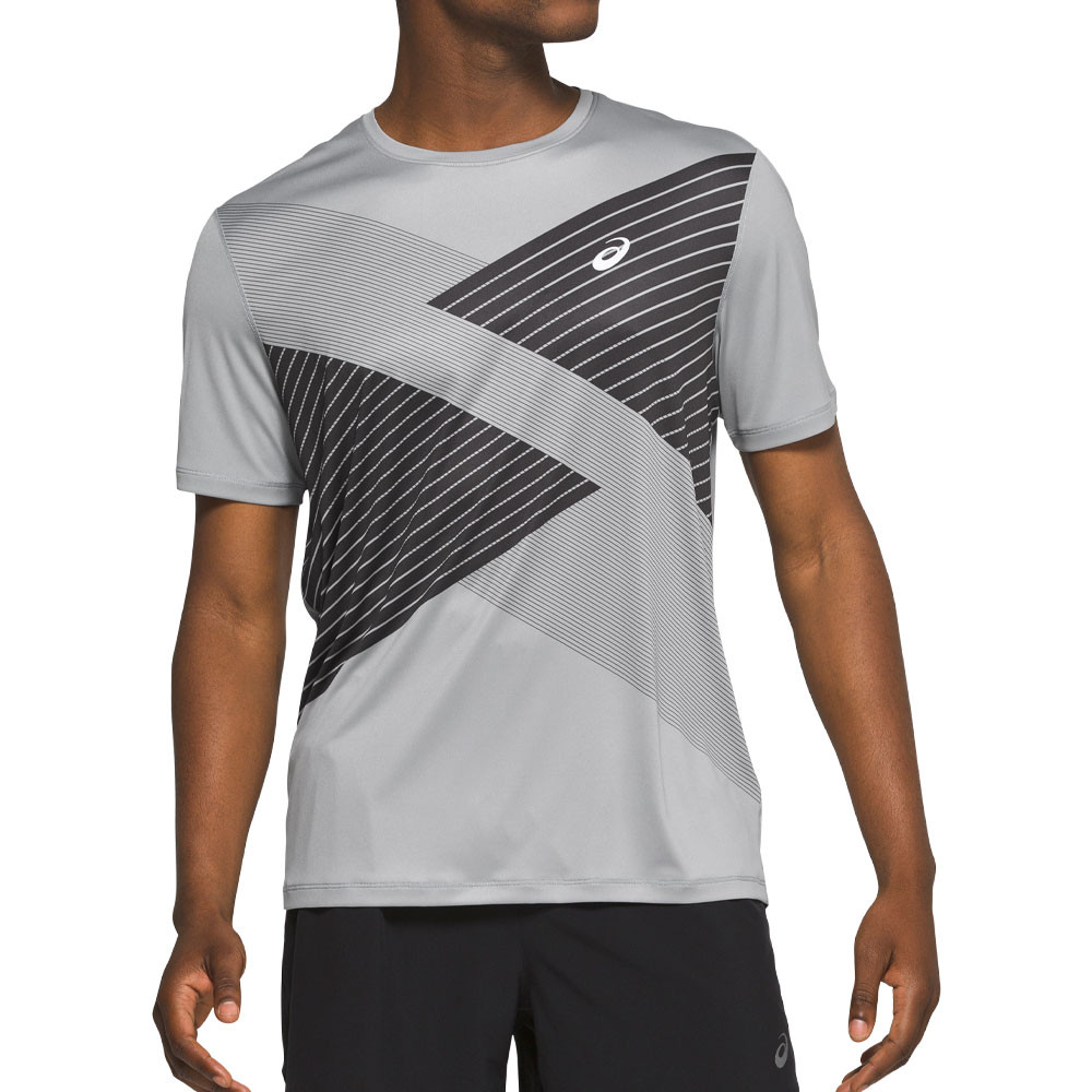 ASICS Tokyo T-Shirt - SS20
