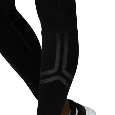 ASICS Silver Icon Running Tights - SS20