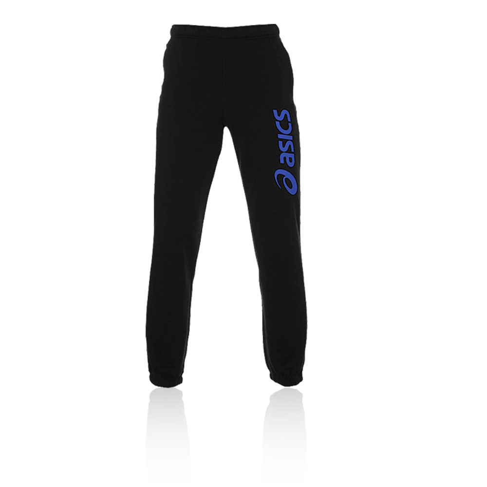 ASICS Big Logo Sweat Pants - SS20