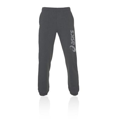 ASICS Big Logo pantalones de running - SS20