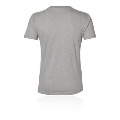 ASICS Big Logo T-Shirt - SS20