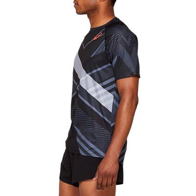 ASICS Cooling T-Shirt - SS20