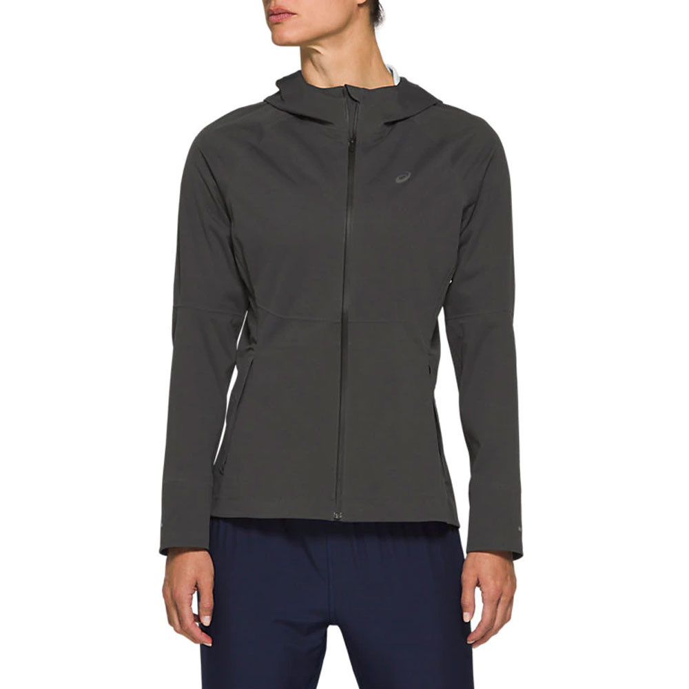ASICS Accelerate para mujer chaqueta - SS20