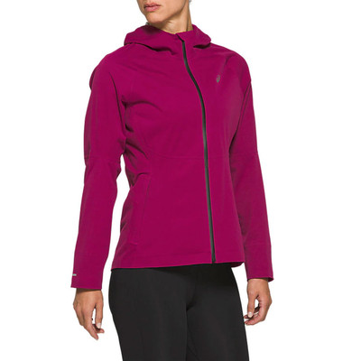ASICS Accelerate Women's Jacket - SS20