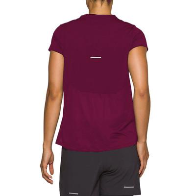 ASICS Race Women's T-Shirt - SS20