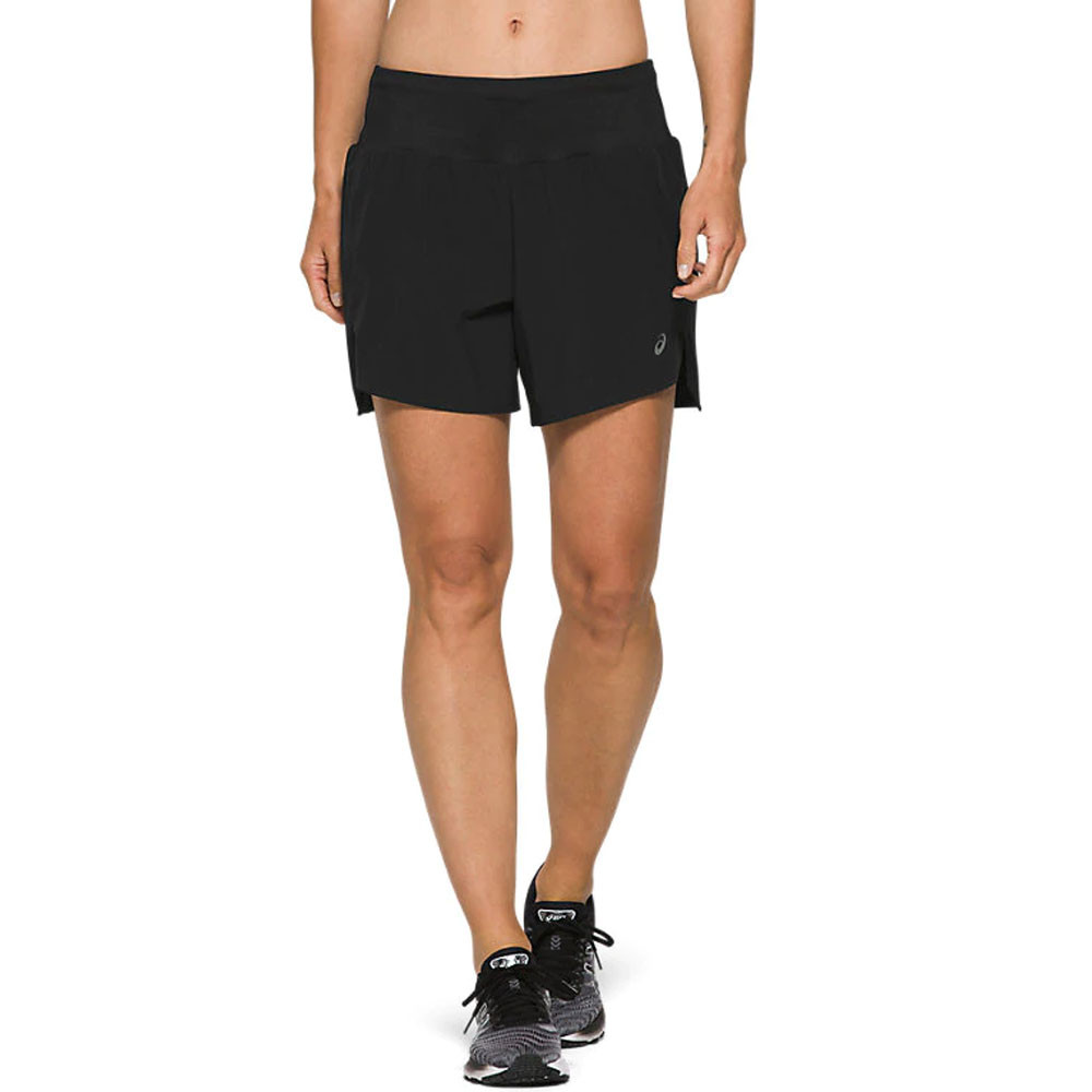 ASICS Road 5.5 Inch Women's Shorts - AW20