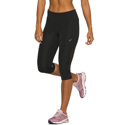 ASICS Capri Women's Running Tights - SS20